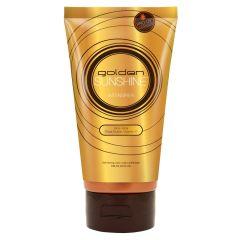 Designer Skin Golden Sunshine Intensifier 133 ml