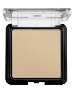 Bronx Compact Powder - CP01 Nude 12g