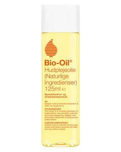BIO-OIL-Natural-125ml