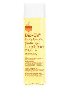 BIO-OIL-Natural-200ml