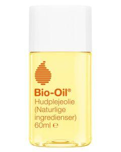 BIO-OIL-Natural-60ml