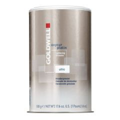 Goldwell Oxycur Plation Ultra
