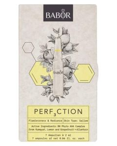 Babor Ampoule Concentrates Perfection 7x2ml