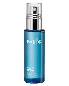 Babor Biotic Fresh Face Spray
