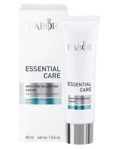 BaborEssential Care Moisture Balancing Cream 50 ml