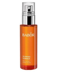 Babor Glowing Summer Face Spray 50ml