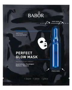 Babor Hydration Perfect Glow Mask