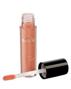 Babor-Lip-Gloss-07-Golden-Rose