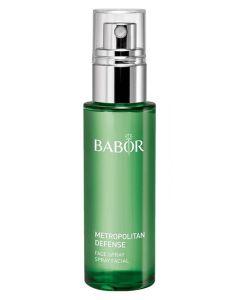 Babor Metropolitan Defense Face Spray 50ml