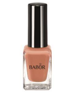 Babor Nail Polish Cream Liqueur 33