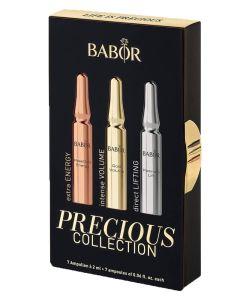 Babor Precious Collection