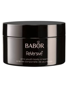Babor ReVersive Pro Youth Body Cream 200ml.