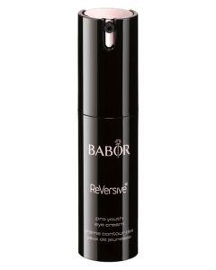 Babor Reversive Pro Youth Eye Cream 15ml