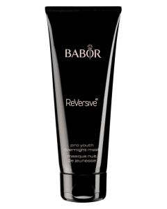 Babor Reversive Anti-Aging Overnight Mask 75ml