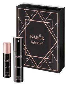 Babor Reversive Pro Gift Set