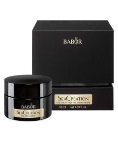 Babor SeaCreation The Cream Rich 50ml