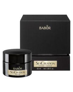 Babor SeaCreation- The Mask 50 ml