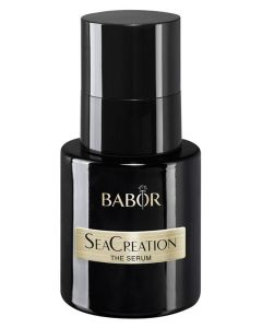 Babor SeaCreation- The Serum (N) 30ml