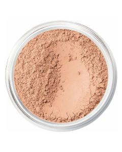 BareMinerals Tinted Mineral Veil