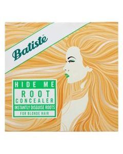 Batiste Hide Me Root Concealer - Blonde Hair