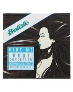 Batiste Hide Me Root Concealer - Dark Brown Hair