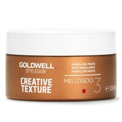 Goldwell Creative Texture Mellogoo 3 (N) 100 ml