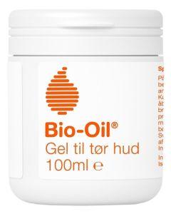 Bio-Oil-Gel-Til-Tør-Hud-100