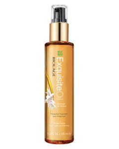 Matrix Biolage Exquisite Oil 100ml