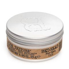 TIGi Bed Head For Men Pure Texture molding Paste (N)