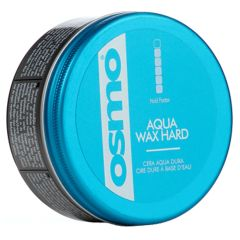 Osmo Essence Aqua Wax Hard 100 ml
