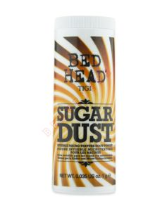 TIGI Bed Head Sugar Dust