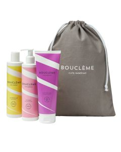 Boucléme-Curls-Redefined
