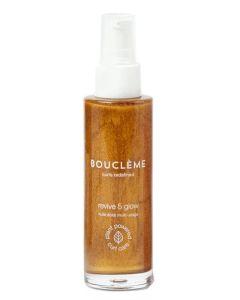 boucleme-revive-5-glow