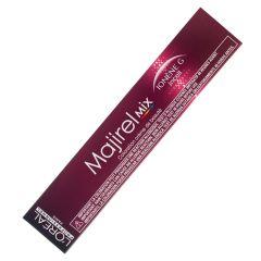Loreal Prof. Majirel Mix Rouge 50 ml
