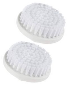 Braun Face 2 Replacement Brushes - Normal Skin 2 pak