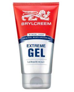 Brylcreem Original Extreme Gel 150ml
