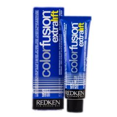 Redken Color Fusion Extra Lift EL-G 60ml