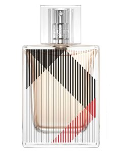 Burberry-Brit-For-Her-EDP-30ml