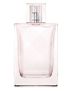 Burberry-Brit-Sheer-For-Her-EDT-200ml