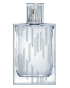 Burberry Brit Splash For Him EDT 100ml