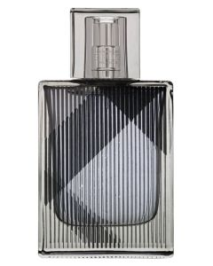 Burberry-Brit-For-Him-EDT