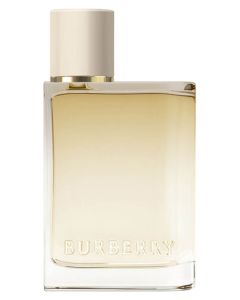 Burberry-Her-London-Dream-EDP-100ml