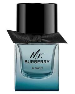 Burberry-Mr.Burberry-Element-EDT