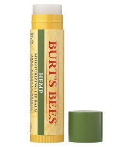 Burt´s Bees Beeswax Lip Balm Hemp