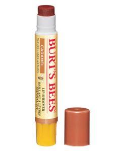 Burt´s Bees Lip Shimmer - Caramel