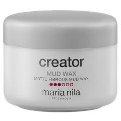 Maria Nila Creator Mudwax 100 ml