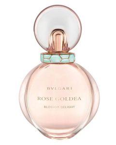 Bvlgari-Rose-Goldea-Blossom-Delight-EDP-50