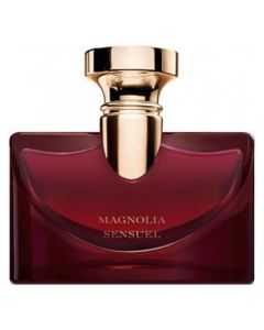 Bvlgari-Splendida-Magnolia-Sensuel-EDP-50