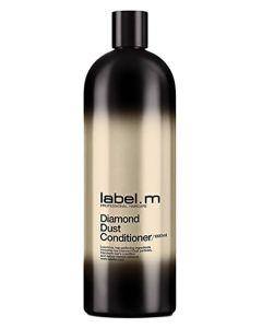 Label.m Diamond Dust Conditioner 1000 ml