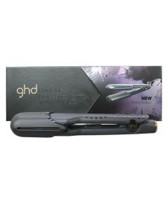 ghd Contour Crepejern